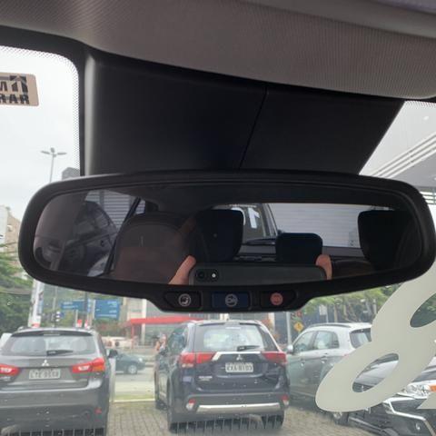 Tracker premier 1.4 turbo - 2018 - Foto 18