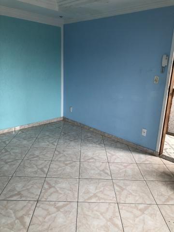 Alugo ótimo apartamento - Foto 3