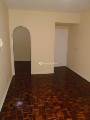 Apartamento com 2 quartos para alugar, 91 m² por R$ 650/mês - Alto dos Passos - Juiz de Fo - Foto 3