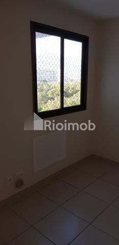 Apartamento para alugar com 3 dormitórios cod:3108 - Foto 9