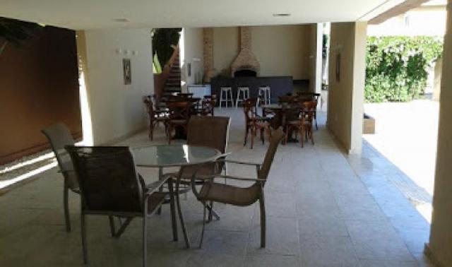 Casa 3 quarto(s) - Eusébio - Foto 18