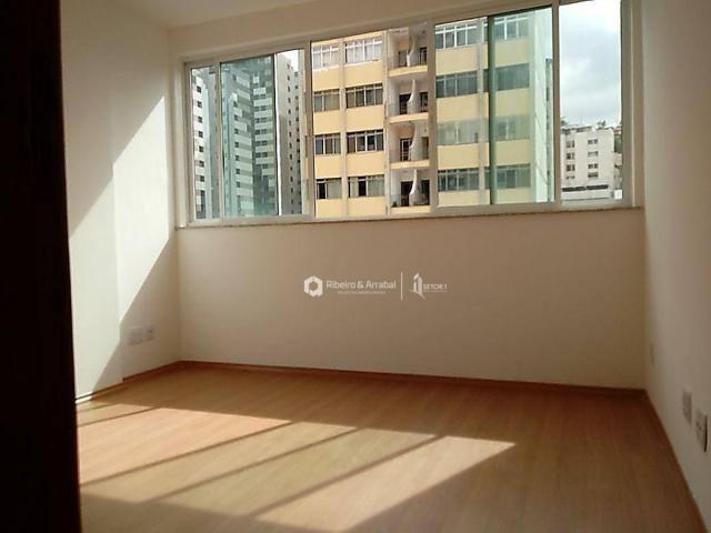 Apartamento com 3 quartos à venda, 90 m² por r$ 470.000 - passos - juiz de fora/mg - Foto 8