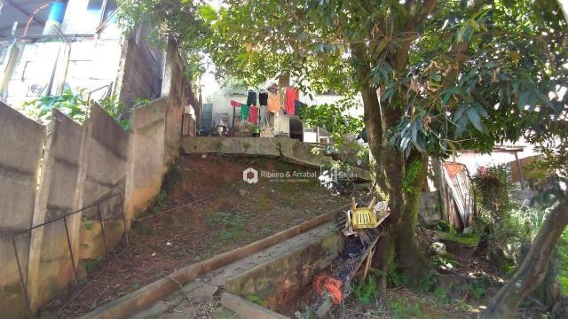 Casa no Bom Pastor, terreno 360m², excelente ponto. - Foto 12