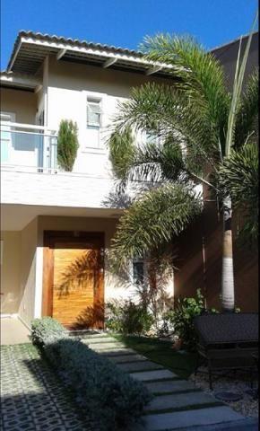 Casa 3 quarto(s) - Eusébio - Foto 2