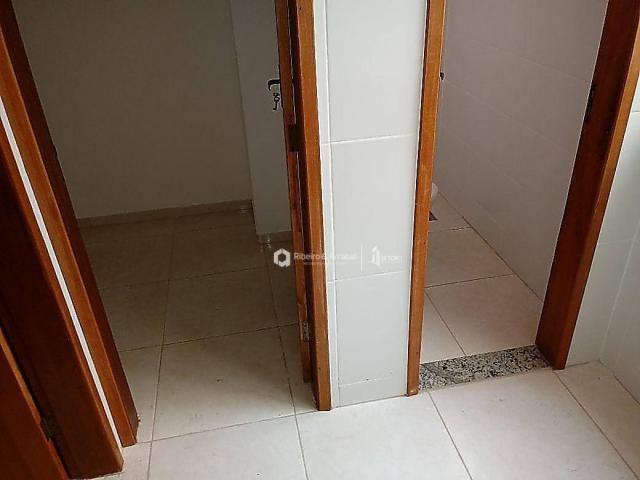 Apartamento com 3 quartos à venda, 90 m² por r$ 470.000 - passos - juiz de fora/mg - Foto 7
