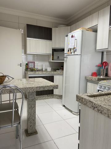 Apartamento no ed plaza de madri cianorte pr - Foto 6