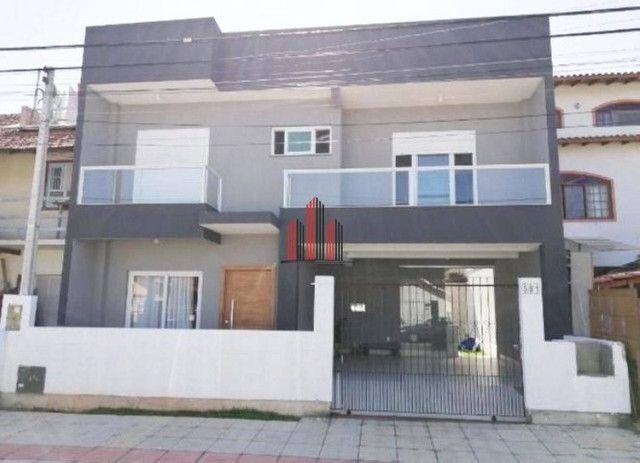 CA3208 Casa Residencial / Balneário - Foto 8