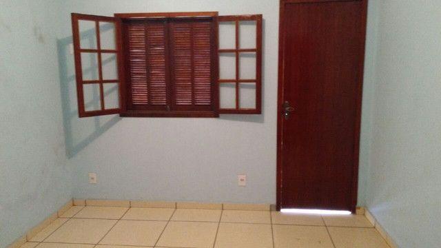 V 268 Duplex Lindo em Mangaratiba/RJ - Foto 2