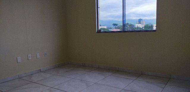 Excelente apartamento de 3 quartos sendo um suíte, ótima localização - Foto 4