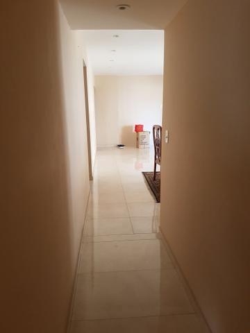 Apartamento para Venda em Nova Iguaçu, Centro, 3 dormitórios, 3 suítes, 4 banheiros, 2 vag - Foto 19