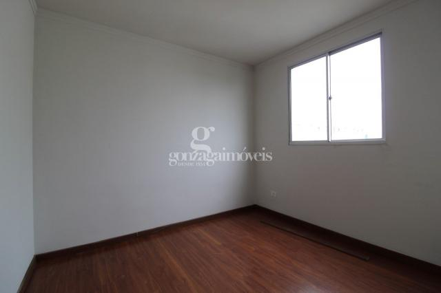 Apartamento para alugar com 2 dormitórios em Pinheirinho, Curitiba cod:13924001 - Foto 7