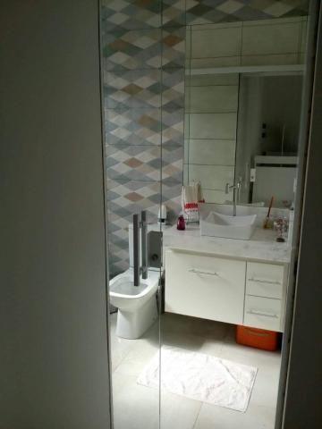 Casa Duplex 260m2 Pé Direito Duplo 3 Dorms 2 Suítes,Ar Condicionado,Área Gourmet,Piscina - Foto 6