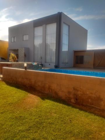 Casa Duplex 260m2 Pé Direito Duplo 3 Dorms 2 Suítes,Ar Condicionado,Área Gourmet,Piscina - Foto 4