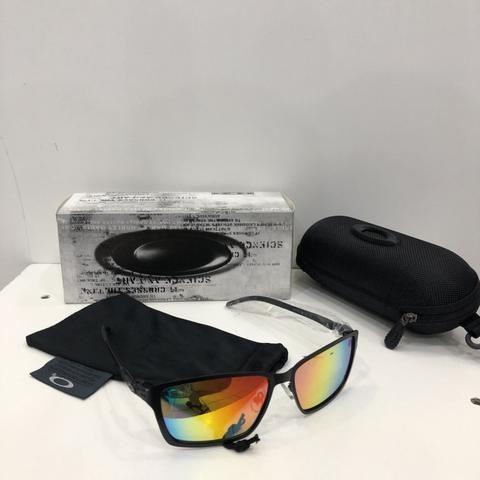 Óculos oakley - Foto 3