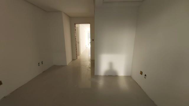 Apartamento de um dormitório na quadra do mar em Torres - Foto 6
