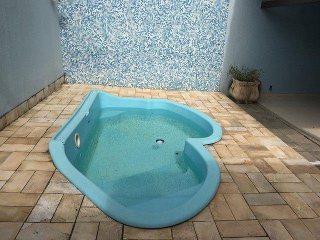Casa em Visconde - Foto 20