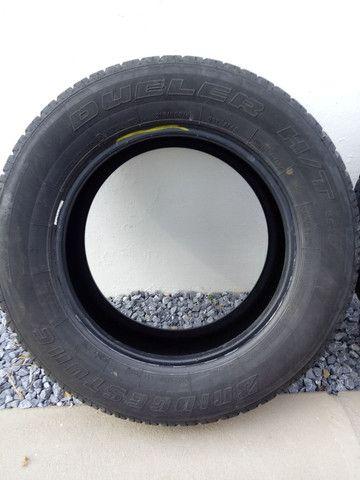 Bridgestone 215/65R16 - Foto 3