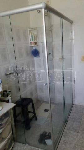 Casa à venda com 4 dormitórios em Uba, Itirapina cod:V60274 - Foto 2