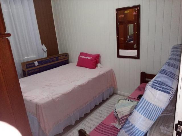 Casa com Piscina na Praia de Atlântida - Foto 11