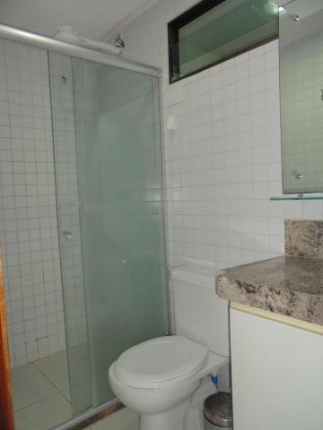 Apartamento para alugar com 2 dormitórios em Tambaú, João pessoa cod:20857 - Foto 9
