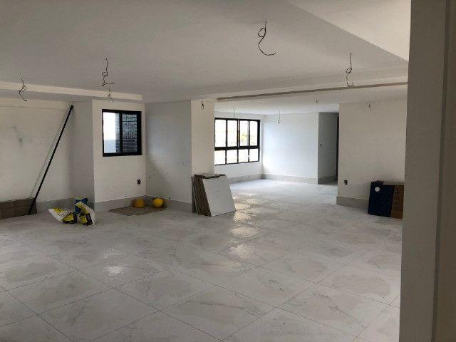 Apartamento com 2 e 3 Quartos no Bairro dos Estados - Elevador e Área de Lazer - Foto 11