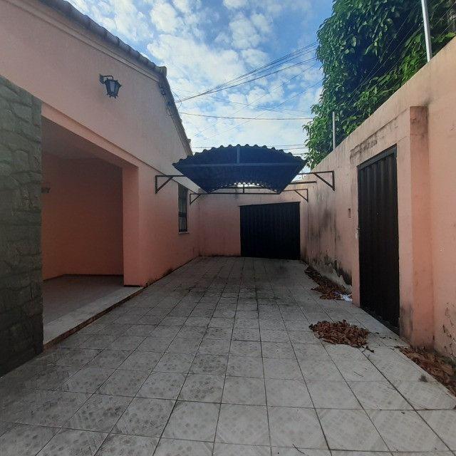 Centro - Casa Plana 308,00m² com 3 quartos e 2 vagas - Foto 3