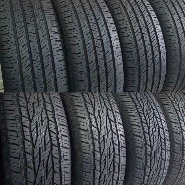 ?pneus semi novos 245/35-20