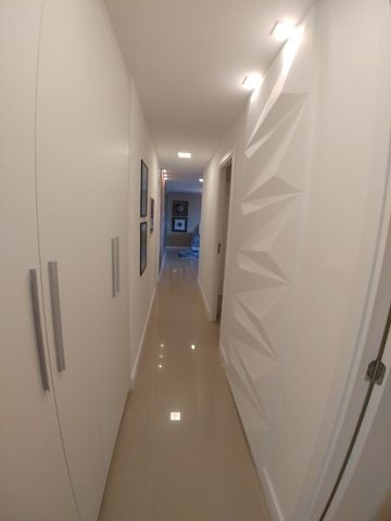 Lindíssimo Apartamento 3 quartos na Parquelândia - Foto 11