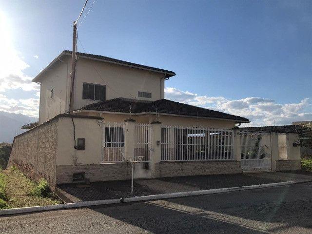 Oportunidade de casa para venda na Morada da Colina III!