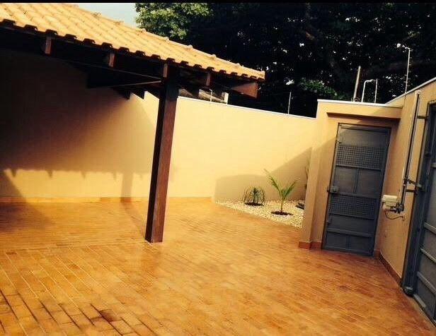 Casa Venda Direto - Foto 9