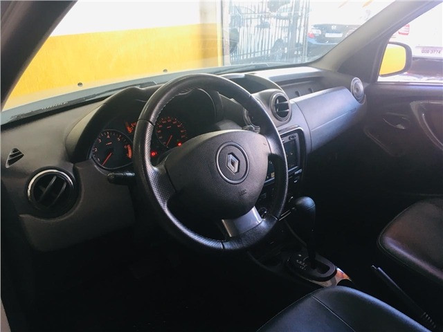 Renault duster 2014 ( condição imbatível) IPVA 2021 Pago - Foto 9