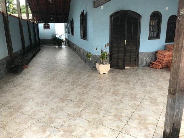 Casa em Visconde - Foto 13