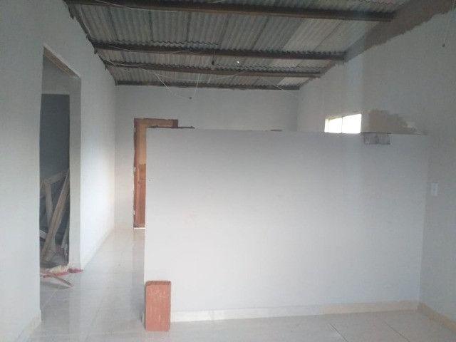 Casa - Foto 8
