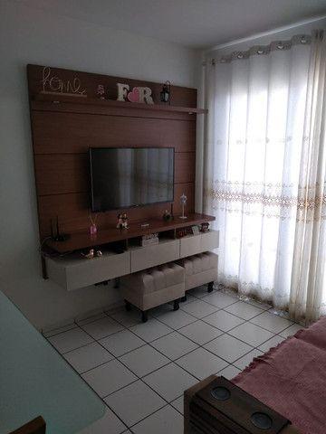 Apartamento tres quartos Cheverny Goiania 2