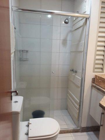 Apartamento 3 quartos (1 suíte) - Residencial Vida - Adrianópolis - Foto 9