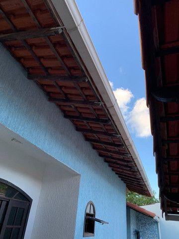 Casa em Visconde - Foto 12
