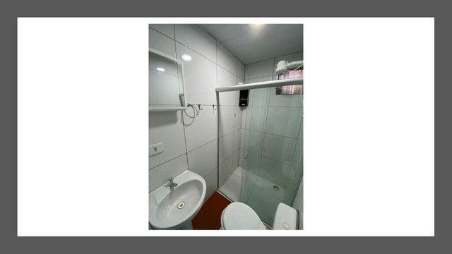 Hospedagem em Olinda - Quartos / Pousada - Foto 18