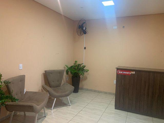VENDO Sobrado com salão comercial  - Foto 5