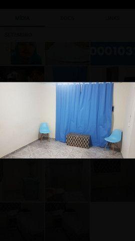 Alugo quarto em casa compartilhada! - Foto 3