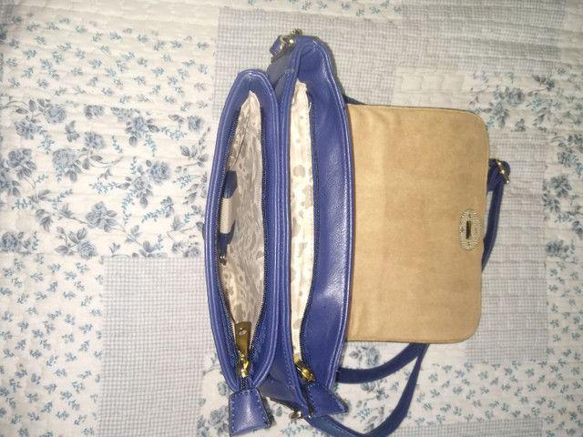 Bolsa - Foto 4