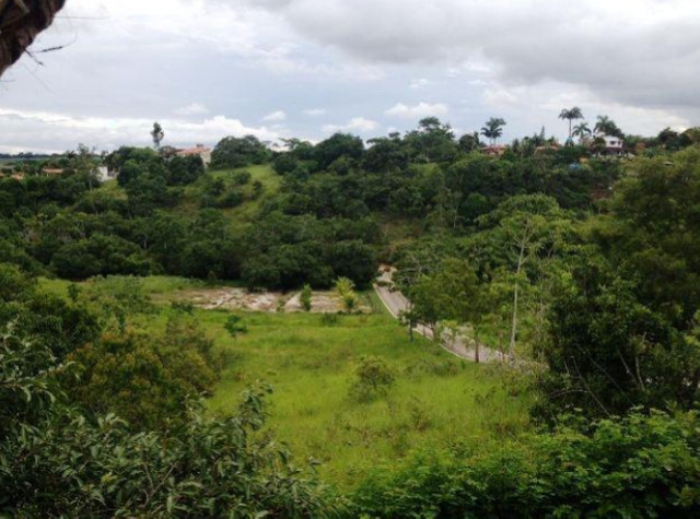 Casa no Haras de Aldeia com 550m² - Foto 18
