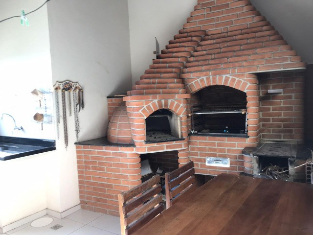 Oportunidade de casa para venda na Morada da Colina III! - Foto 19