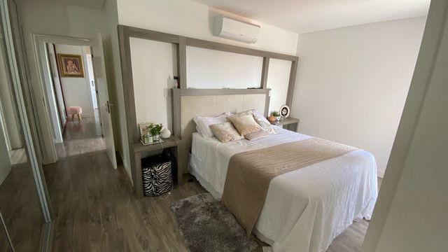 Apartamento Alto Padrão - Centro - Foto 8