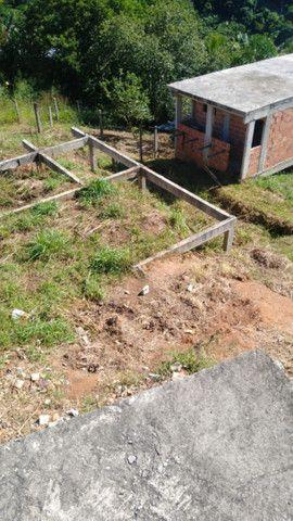 Terreno em Mangaratiba - Costa Verde - Foto 3
