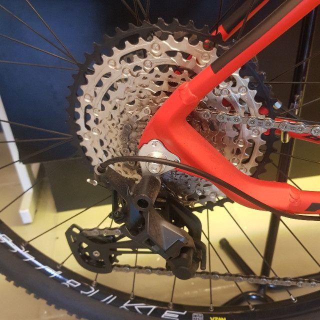 Bicicleta Kode Stone 2021 - Foto 4