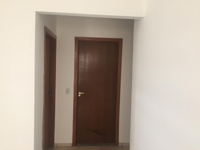 Linda Casa Coronel Antonino - Foto 6