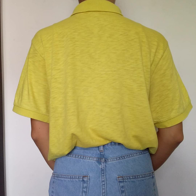 Camisa Aeropostale original  - Foto 2