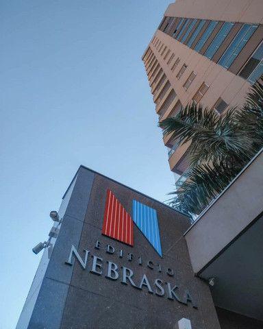 Lindo Apartamento com Moveis Planejados e Fino Acabamento!! Res Nebraska