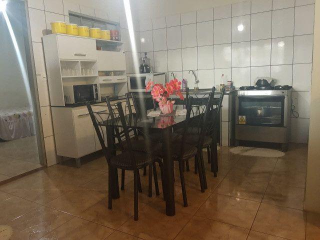 Casa em Campo Grande - Foto 9