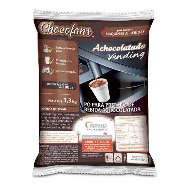 Produtos máquina de café - Foto 2